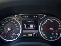 Mercedes-Benz B-Class Electric Drive, 6 of 7