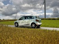 Mercedes-Benz B Class F-CELL, 6 of 8