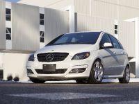 Mercedes-Benz B55 V8, 1 of 7