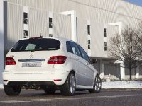 Mercedes-Benz B55 V8, 2 of 7