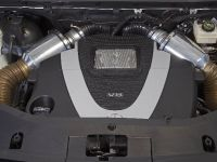 thumbnail image of Mercedes-Benz B55 V8