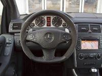 Mercedes-Benz B55, 6 of 9