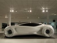 Mercedes-Benz BIOME, 8 of 10