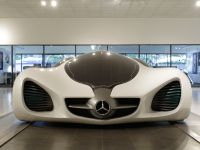 Mercedes-Benz BIOME, 9 of 10