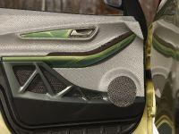 Mercedes-Benz BlueZERO Concept, 7 of 23