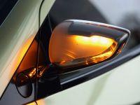 Mercedes-Benz BlueZERO Concept, 9 of 23