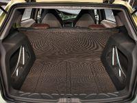 Mercedes-Benz BlueZERO Concept, 13 of 23
