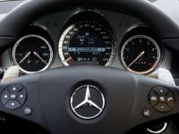 Mercedes-Benz C 63 AMG, 7 of 8