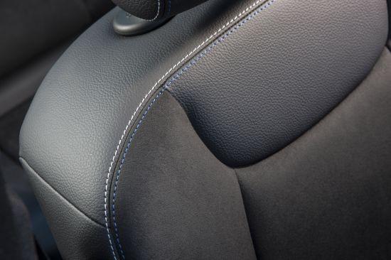 Mercedes-Benz C-Class AMG Sport Edition