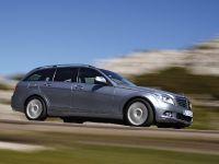 Mercedes-Benz C-Class Estate, 2 of 6