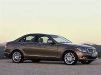 Mercedes-Benz C-Class, 7 of 7