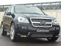 Mercedes-Benz CGL45 Carlsson, 1 of 10