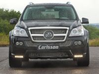 Mercedes-Benz CGL45 Carlsson, 2 of 10