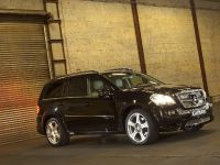 Mercedes-Benz CGL45 Carlsson, 4 of 10