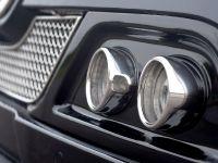 Mercedes-Benz CGL45 Carlsson, 9 of 10
