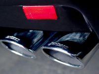 Mercedes-Benz CGL45 Carlsson, 10 of 10