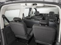 Mercedes-Benz Citan Extra-Long Wheelbase, 2 of 4