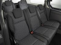 Mercedes-Benz Citan Extra-Long Wheelbase, 3 of 4