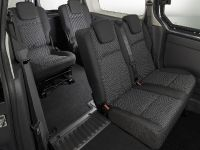 Mercedes-Benz Citan Extra-Long Wheelbase, 4 of 4
