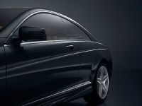 Mercedes-Benz CL 500 '100 years of the trademark' edition, 7 of 9