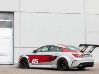 thumbnail image of Mercedes-Benz CLA 45 AMG Racing Series