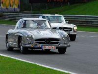 Mercedes-Benz Classic cars, 1 of 3