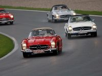 Mercedes-Benz Classic cars, 2 of 3