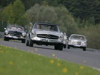 Mercedes-Benz Classic cars, 3 of 3