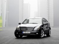 Mercedes-Benz CLC-Class, 12 of 12