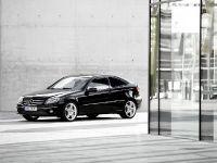 Mercedes-Benz CLC-Class, 10 of 12