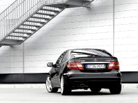 Mercedes-Benz CLC-Class, 9 of 12