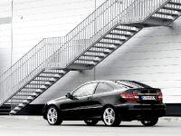 Mercedes-Benz CLC-Class, 8 of 12