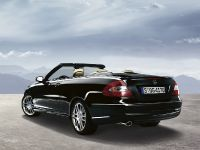 Mercedes-Benz CLK Sport Edition, 5 of 6