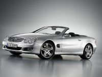 Mercedes-Benz CLK Sport Edition, 4 of 6