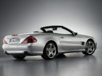 Mercedes-Benz CLK Sport Edition, 3 of 6