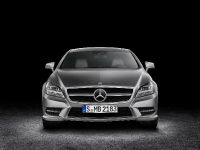 Mercedes-Benz CLS Shooting Brake, 4 of 69