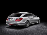 Mercedes-Benz CLS Shooting Brake, 10 of 69
