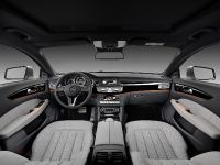 Mercedes-Benz CLS Shooting Brake, 11 of 69