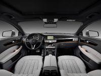Mercedes-Benz CLS Shooting Brake, 12 of 69