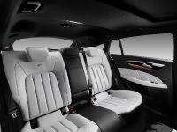 Mercedes-Benz CLS Shooting Brake, 14 of 69