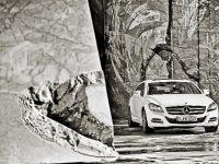 Mercedes-Benz CLS Shooting Brake, 41 of 69