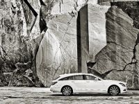 Mercedes-Benz CLS Shooting Brake, 43 of 69