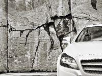 Mercedes-Benz CLS Shooting Brake, 45 of 69
