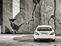 Mercedes-Benz CLS Shooting Brake, 47 of 69