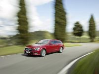 Mercedes-Benz CLS Shooting Brake, 58 of 69