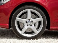 Mercedes-Benz CLS Shooting Brake, 66 of 69