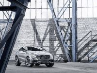 Mercedes-Benz Concept Coupe SUV , 6 of 31
