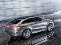 Mercedes-Benz Concept Coupe SUV , 20 of 31