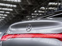 Mercedes-Benz Concept Coupe SUV , 30 of 31