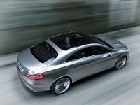 Mercedes-Benz Concept Style Coupe, 11 of 19